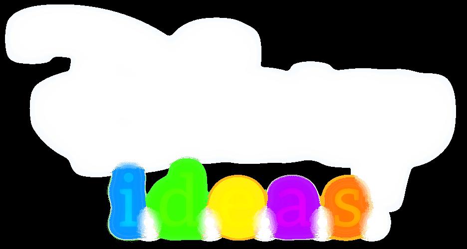 Disney-IDEAS-Logo2-PANDA