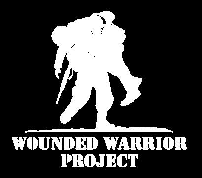 Wounded Warriors Logo-PANDA